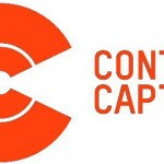Content Capture Services Logo White Backround 4