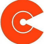 Content Capture Services Logo White CCS