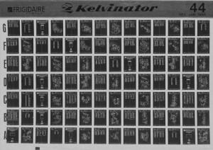 Microfiche_card