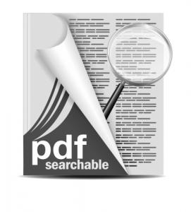PDF_Searchable