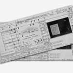 http://www.contentcaptureservices.co.uk/microfilm-scanning/