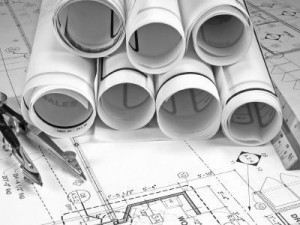 building_plans_rolls