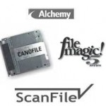 Alchemy Canofile Scanfile File Magic Disk CD Conversion Service Services http://www.contentcaptureservices.co.uk/data-extraction-service/