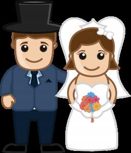 newly-weds-couple-CCS