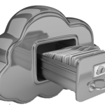 Cloud Document Storage
