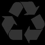 Recycle Shredding Documents