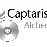 Captaris Alchemy CD Export Conversion Service