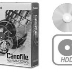 http://www.contentcaptureservices.co.uk/canofile-export-convert-service/