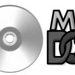 Canofile MS Dos Software CD CDs