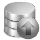Export Files From MO Disks Convert To PDF