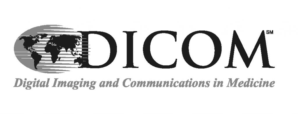 Dicom Optical Disk Transfer Service