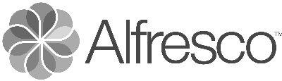 Migrate Alchemy Data To Alfresco
