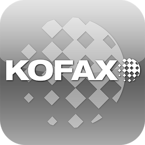 Kofax OpenText Export Converter