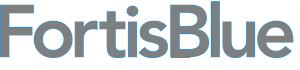 Fortis Blue FortisBlue Export Data