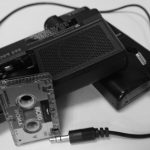 Audio To Data Transcription Service Text