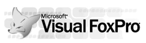 Microsoft Visual FoxPro Export Database Scanned Images