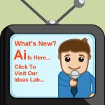 Ai Machine Learning Ideas Lab