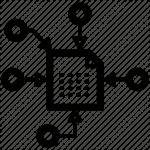 Big Data Content Capture Services