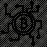 Blockchain CCS
