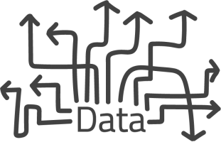 Structure and Unstructured Data