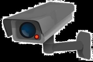 Bodycam Drone Cameras