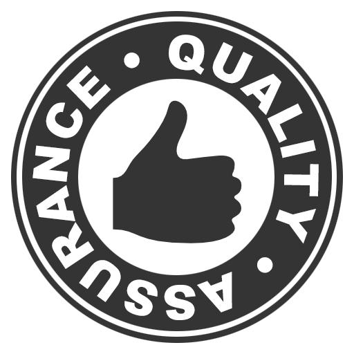 Quality Control Assurance Content Capture